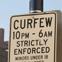 curfew_laws_62x62