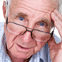 dealing_with_elder_abuse_62x62