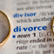 divorce_62x62