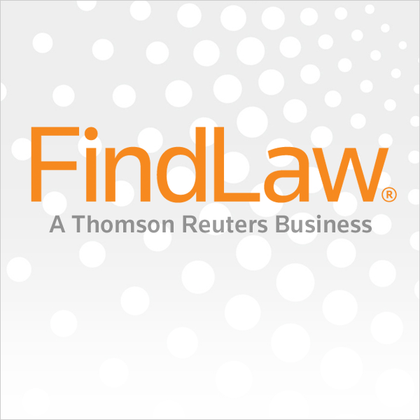 Money Laundering – FindLaw