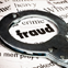 fraud_and_financial_crimes_62x62