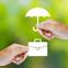 insurance_basics_62x62