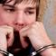 juvenile_crime_62x62
