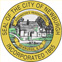 newburgh_ny_state_laws_62x62