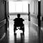 nursing_homes_assisted_living_62x62