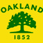 oakland_ca_state_laws_62x62