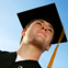 post_secondary_education_62x62