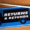 product_returns_warranties_62x62