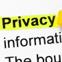 school_privacy_62x62