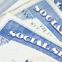 social_security_retirement_62x62