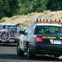 traffic_tickets_main_62x62