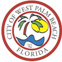 west_palm_beach_fl_state_laws_62x62