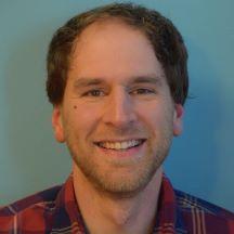 Andrew Leonatti, Senior Legal Writer