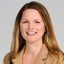 Kellie Pantekoek, Senior Legal Writer