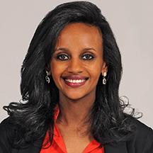 Maddy Teka, Legal Writer