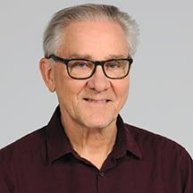 Richard Dahl, Legal Writer